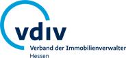 Logo VdIVh